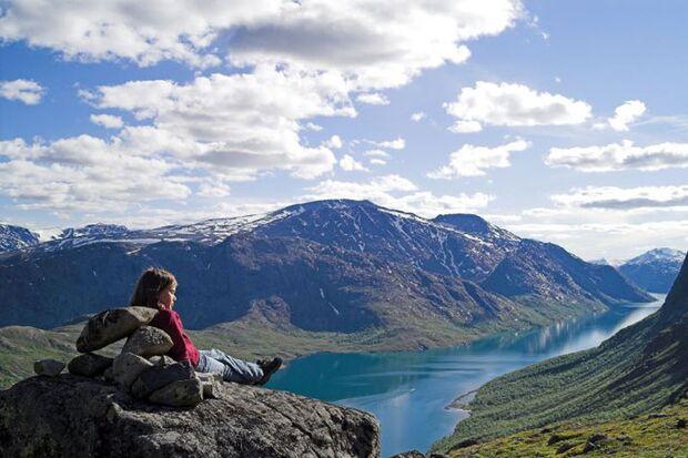 OD-WNord-Norw-Jotunheimen2 (jpg)