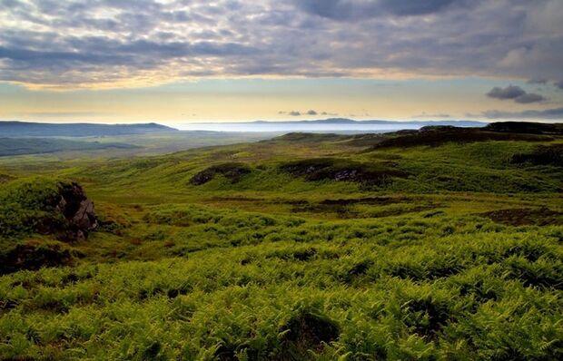OD-WNord-Schottland1 (jpg)