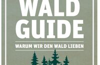 OD Wald-Guide Teaserbild quadratisch