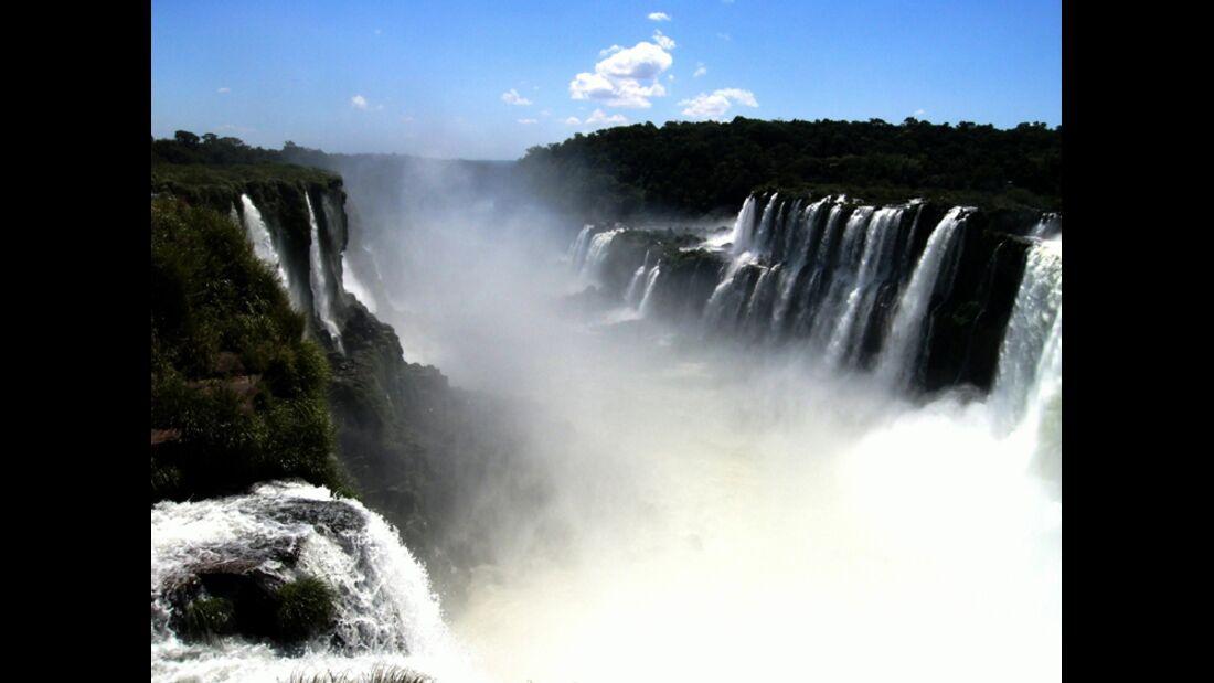 OD-Weltr-Argentinien_Iguazu (jpg)