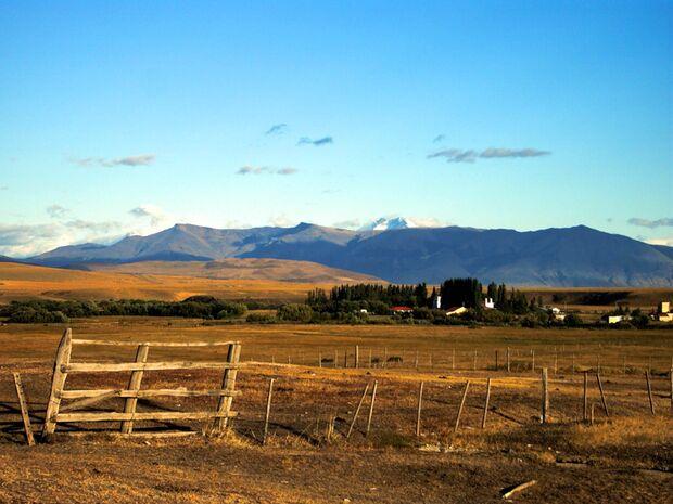 OD-Weltr-Argentinien_Patagonien (jpg)