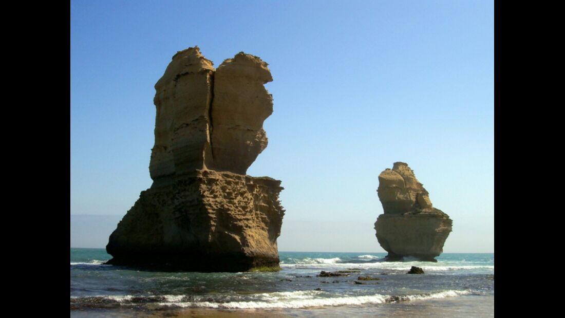 OD-Weltr-Australien_GreatOceanRoad (jpg)