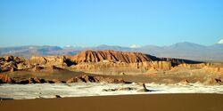 OD-Weltr-Chile_Nord_Atacama (jpg)