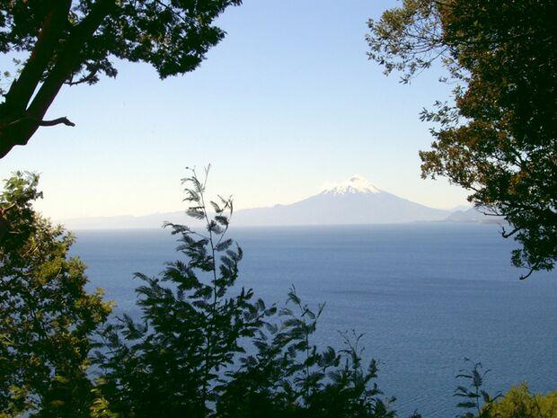 OD-Weltr-Chile_Sued_Vulkan (jpg)