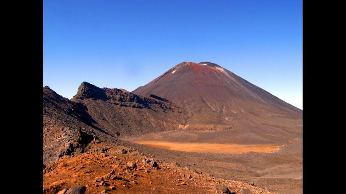OD-Weltr-Neuseeland_Nord_Vulkanbesteigung (jpg)