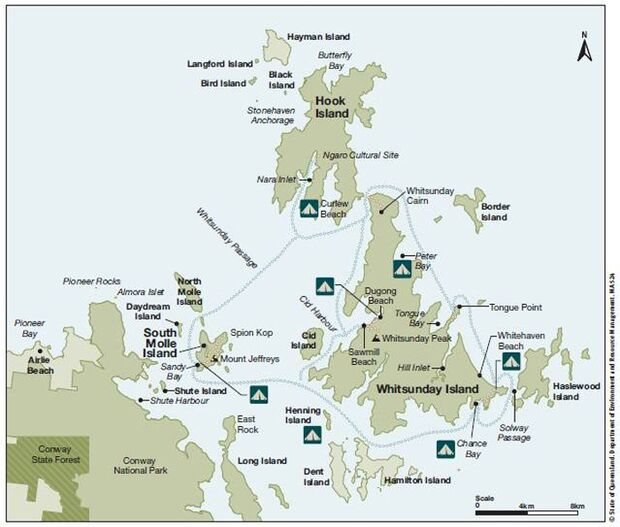 OD-Whitsundays-Ngaro-Sea-Trail-Map (jpg)