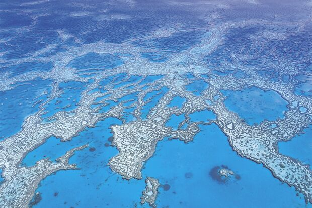 OD-Whitsundays-aerial-of-hardy-reef-great-barrier-reef (jpg)