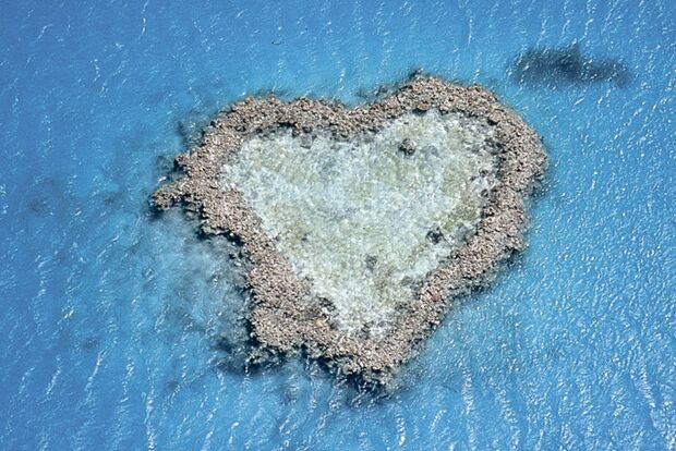 OD-Whitsundays-heart-reef (jpg)