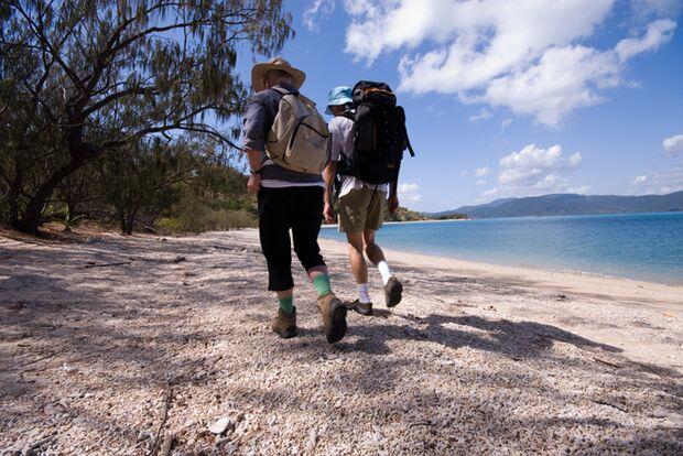 OD-Whitsundays-walk-coral-JHeitman (jpg)