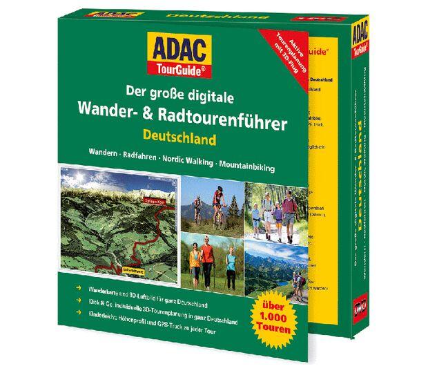 OD-X-ADAC_TourGuide (jpg)