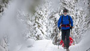 OD Yukon Arctic Ultra 2013 0