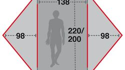 OD Zelttest 0708 Grundriss JW ´Dragon 2