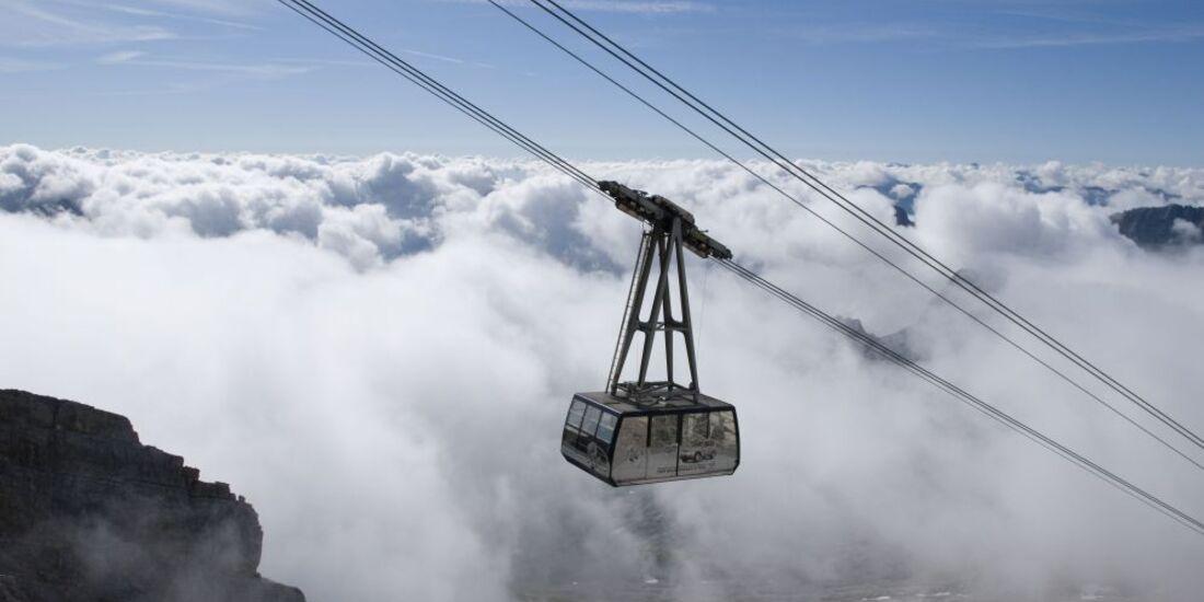 OD Zugspitze Attraktionen Impressionen02 (jpg)