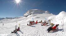 OD Zugspitze Attraktionen Impressionen09 (jpg)