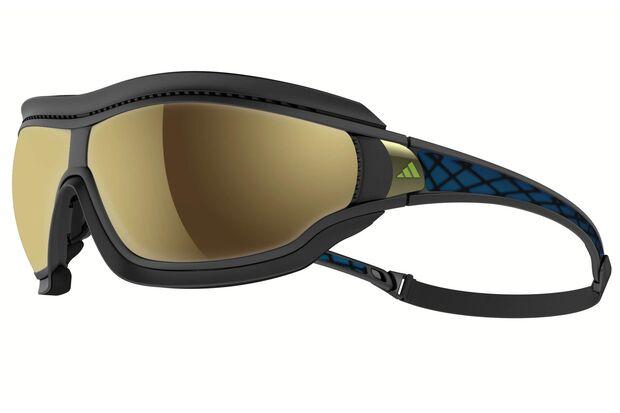 OD-adidas-Eyewear-Tycane-Pro-Outdoor-Schwarz-Blau-Neuheiten-2014 (jpg)