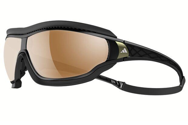 OD-adidas-Eyewear-Tycane-Pro-Outdoor-Schwarz-Grau-Neuheiten-2014 (jpg)