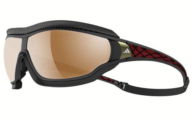 OD-adidas-Eyewear-Tycane-Pro-Outdoor-Schwarz-Rot-Neuheiten-2014 (jpg)