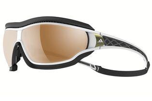 Tycane Pro Outdoor: Neue Sportbrille von adidas outdoor