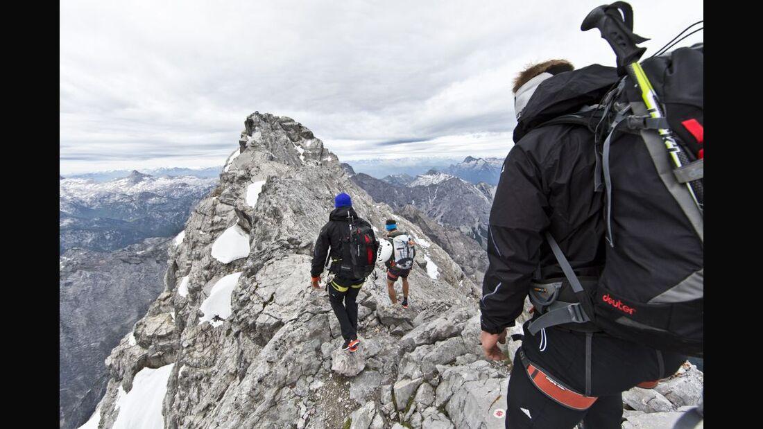 OD adidas Terrex Mountain project impressionen 2015 4