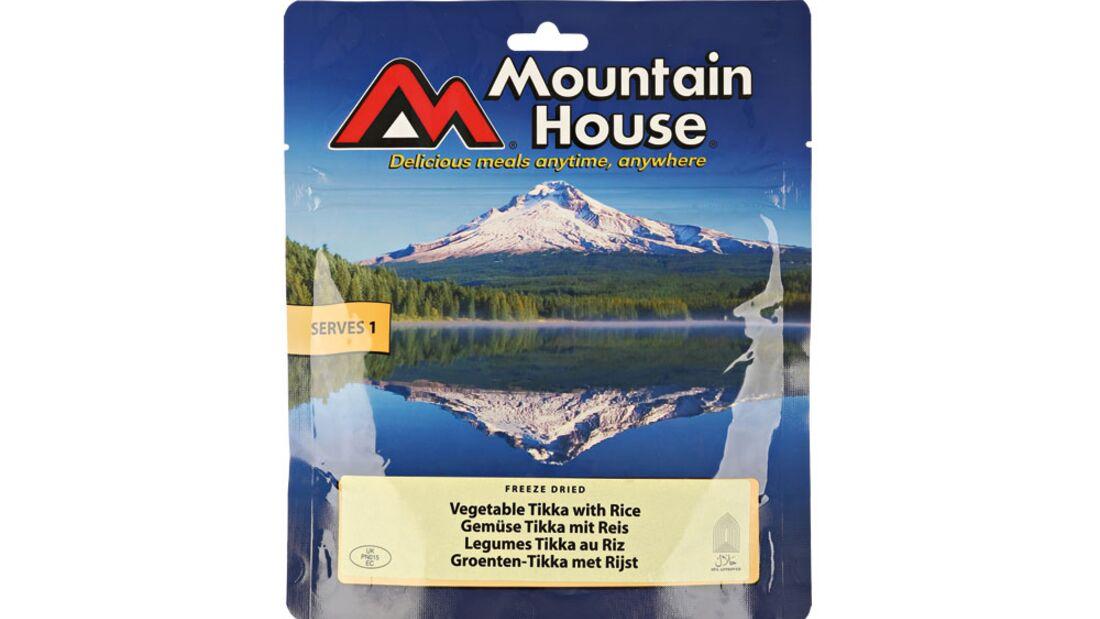 OD-fertigmahlzeit-Mountainhouse (jpg)