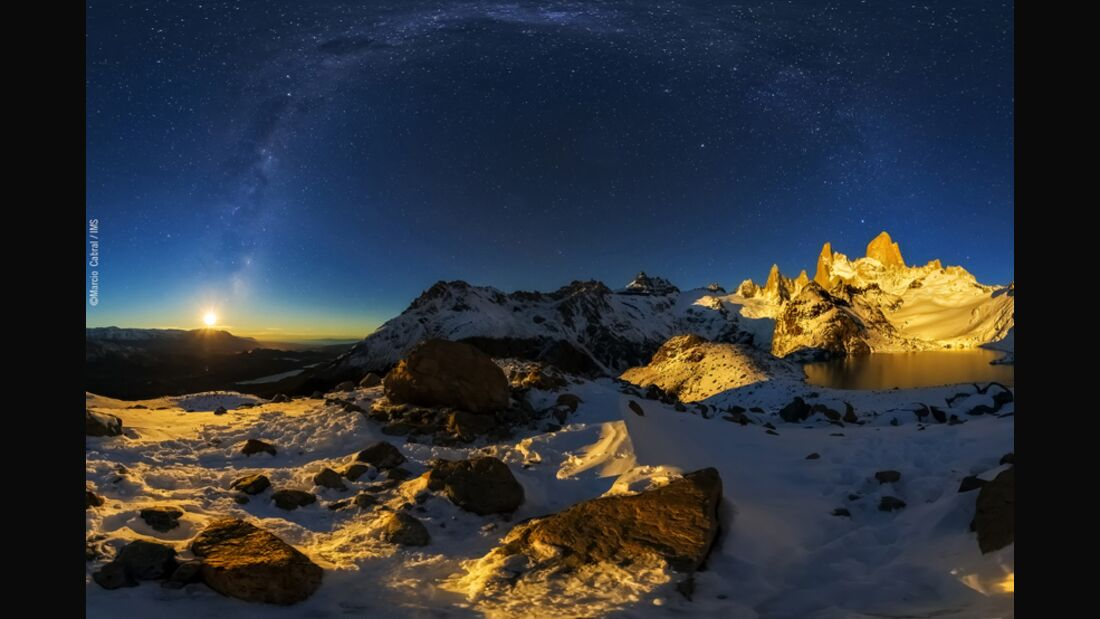 OD-ims-top100-bergbilder-marcio-cabral Aufmacher
