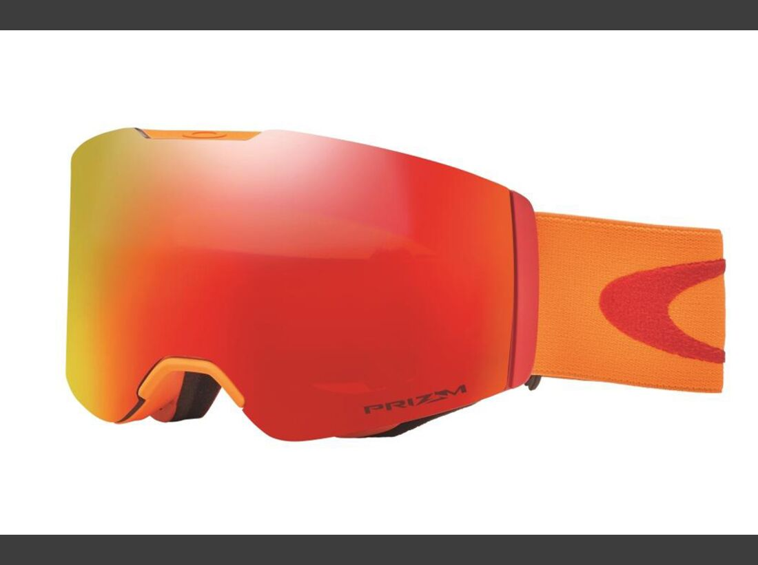 OD-ispo-2017-equipment-Oakley Fall Line  (jpg)