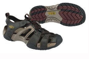 OD_outdoor_fdh_2009_messeheft_Schuhe_Keen Escape H2 (jpg)