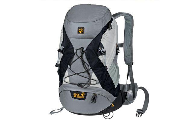 OD_outdoor_fdh_2009_rucksack_Jack_Wolfskin_Alpine_Hike
