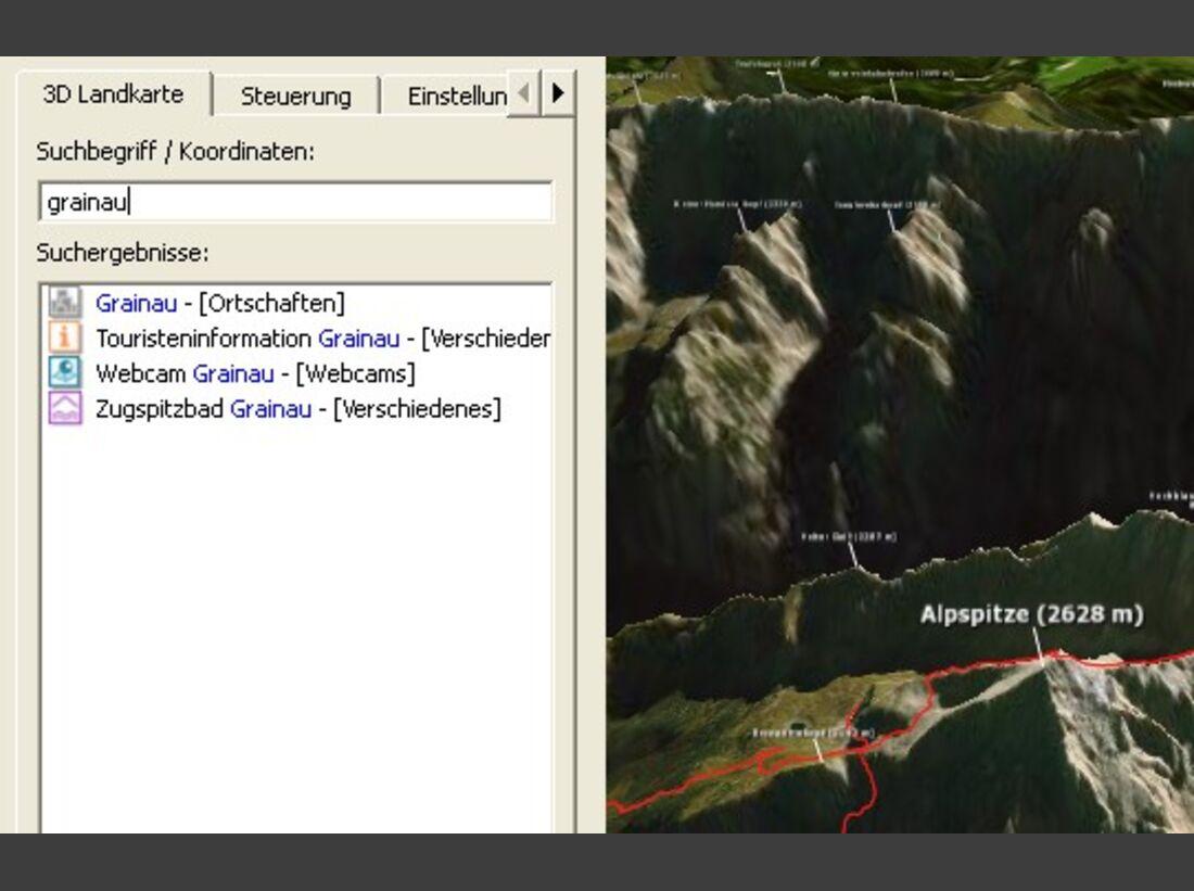 OD_rss_3d_reality_maps_suche (jpg)