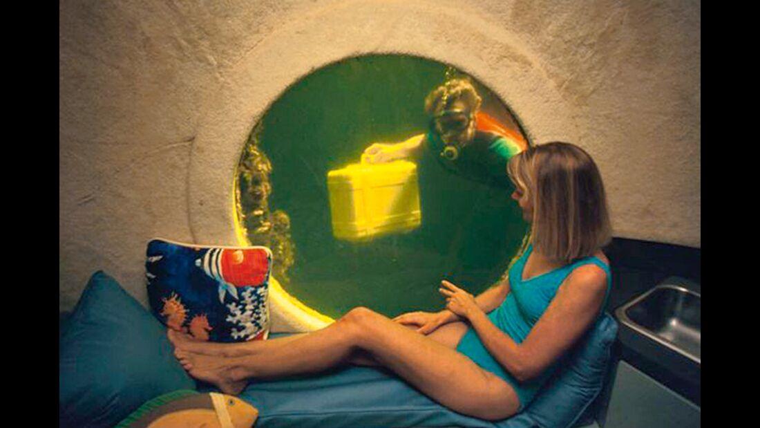 OD-schlafplatz-jul unterwasser-hotel florida (jpg)