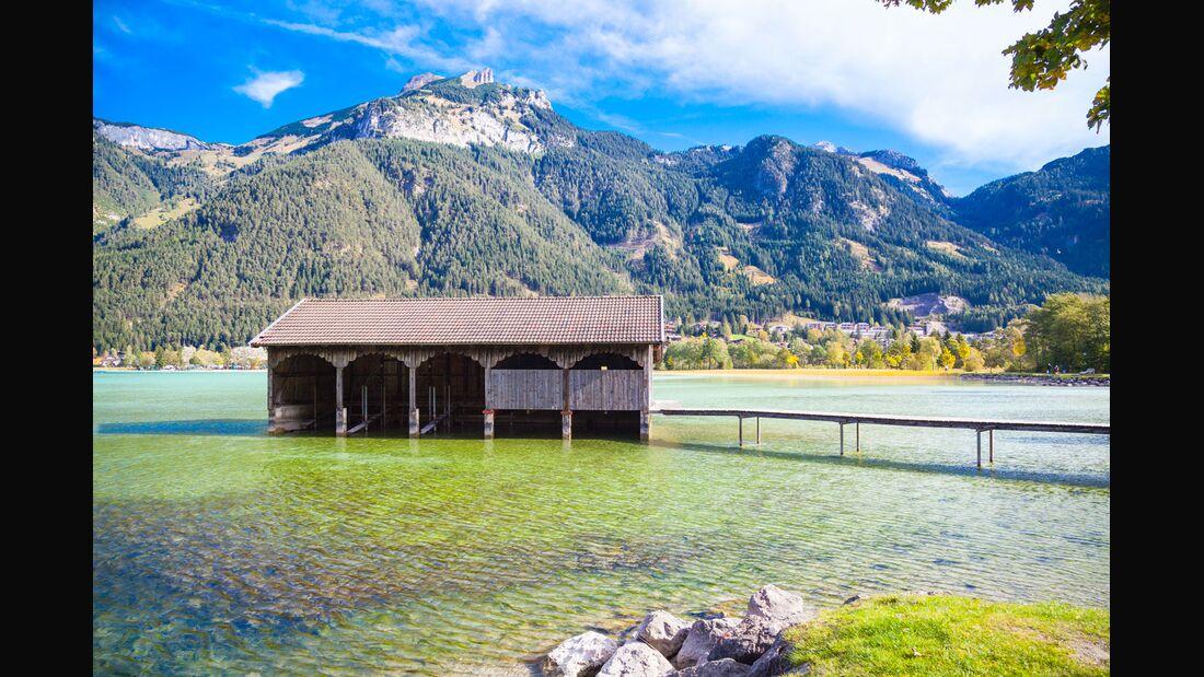 OD-top-10-Alpenseen-Achensee-COLOURBOX15928196