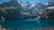 OD-top-10-Alpenseen-oeschinensee-COLOURBOX10022435