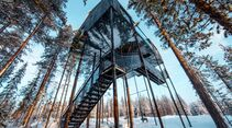 OD-treehotel-schweden-7th-room-1 (jpg)