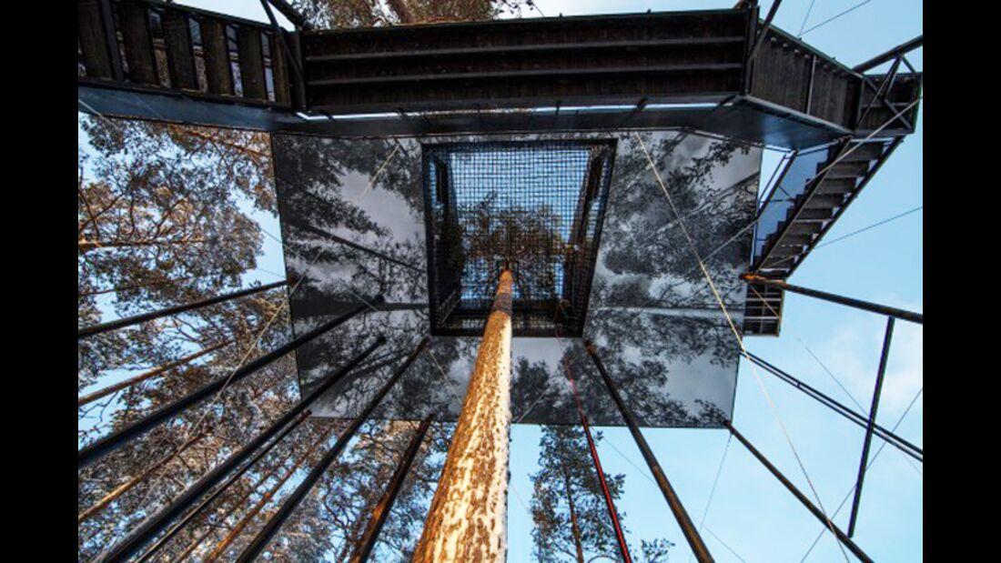 OD-treehotel-schweden-7th-room-2 (jpg)