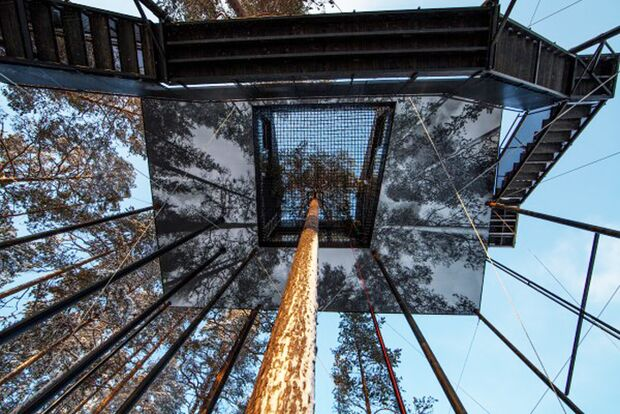 OD-treehotel-schweden-7th-room-2 (jpg)