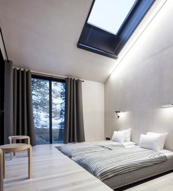 OD-treehotel-schweden-7th-room-4 (jpg)