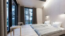 OD-treehotel-schweden-7th-room-6 (jpg)