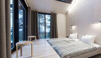 OD-treehotel-schweden-7th-room-6 (jpg)