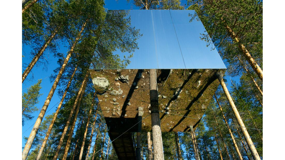OD-treehotel-schweden-7th-room-Graeme_Richardson-1 (jpg)