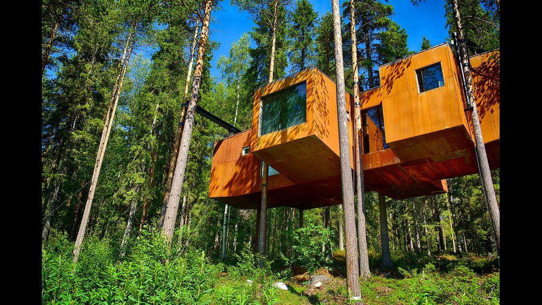 OD-treehotel-schweden-Graeme_Richardson-3 (jpg)