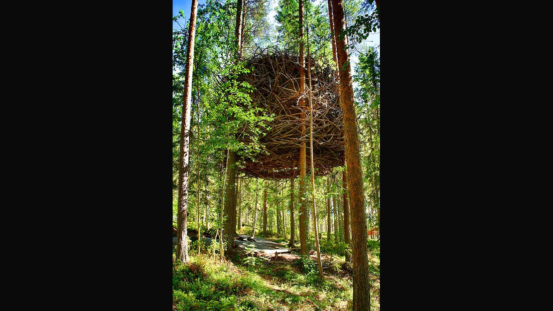 OD-treehotel-schweden-Graeme_Richardson-4 (jpg)