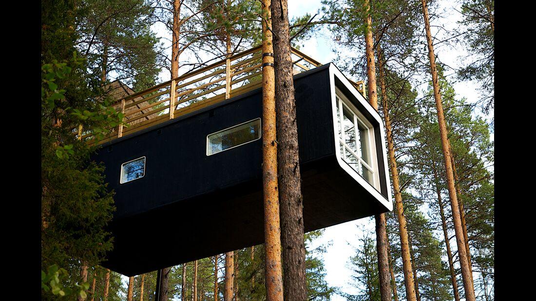 OD-treehotel-schweden-Graeme_Richardson-5 (jpg)