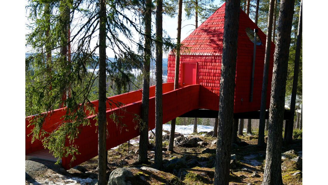 OD-treehotel-schweden-Graeme_Richardson-6 (jpg)