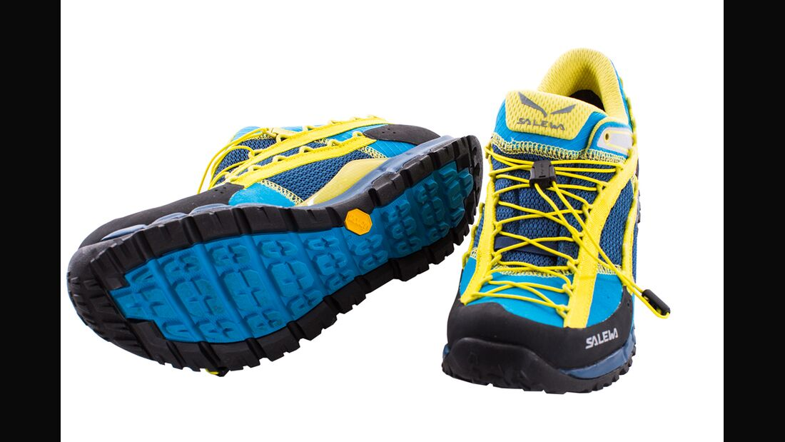 OD14-009-0369-Gold-03-salewa (jpg)