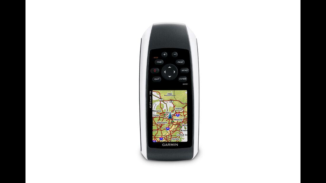 OD2013-GPSGERAETE2-Garmin-Gpsmap78-1000er (jpg)