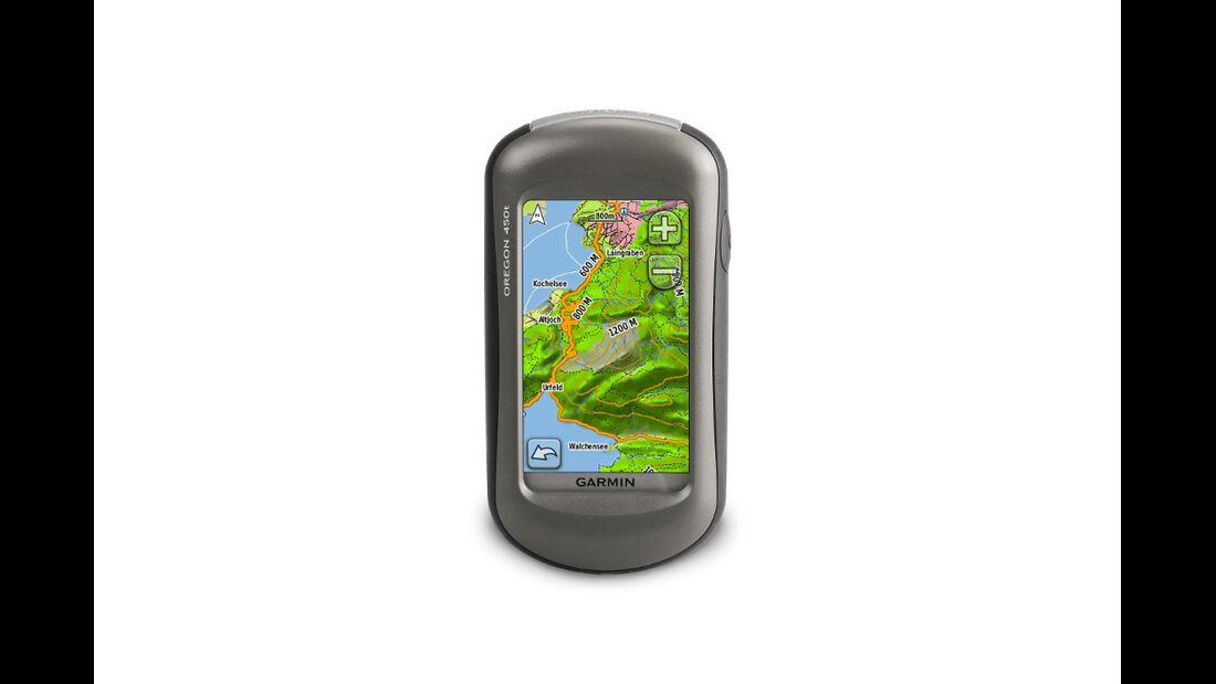 OD2013-GPSGERAETE2-Garmin-Oregon450t_1000er (jpg)