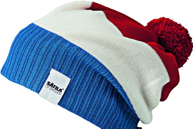 OD2013-SH-Skandinavien-Produkte-14_Sätila-st-moritz