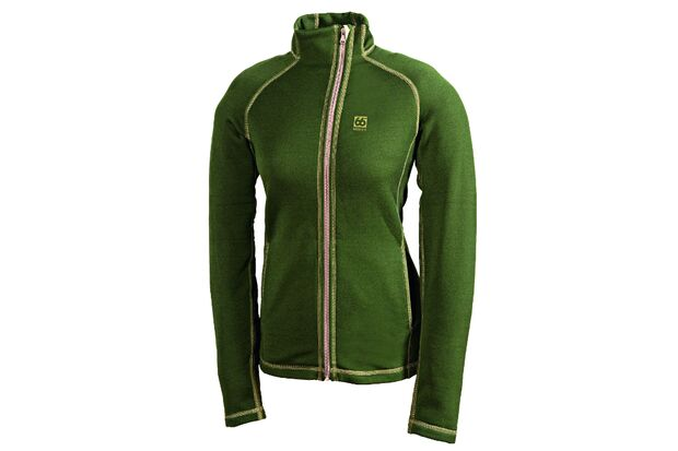 OD2013-SH-Skandinavien-Produkte-66north-vik womens jacket