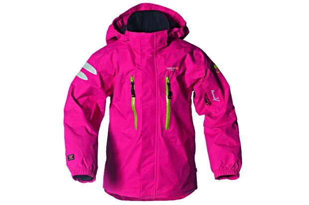 OD2013-SH-Skandinavien-Produkte-Icebjörn-Jacket-Entrant