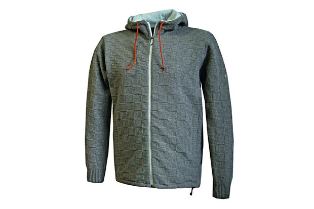 OD2013-SH-Skandinavien-Produkte-Ivanhoe_Jonas